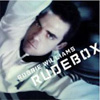 ロビー・ウィリアムス / Rudebox [CD] [アルバム] [2006/10/25発売]