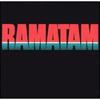 ラマタム - ラマタム [CD] [紙ジャケット仕様]