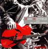 マーク・ホイットフィールド・アンド・ザ・グルーヴ・マスターズ / マーク・ホイットフィールド・アンド・ザ・グルーヴ・マスターズ [CD] [アルバム] [2006/09/21発売]
