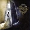 エヴァネッセンス / ザ・オープン・ドア [CD] [アルバム] [2006/09/27発売]
