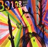 吉井和哉 - 39108 [CD]