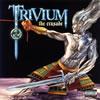 トリヴィアム、24時間限定の新曲無料ダウンロード開始!