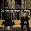 モービー / GO-ザ・ヴェリー・ベスト・オブ・モービー [廃盤] [CD] [アルバム] [2006/11/01発売]