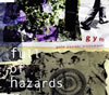 gym / full of hazards [CD] [アルバム] [2006/08/30発売]