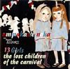 13 Girls the lost children of the carnival〜avec Theatre ALFORT / アマカシノカ [紙ジャケット仕様] [CD] [アルバム] [2006/08/25発売]