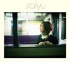 Salyu、2ndアルバム発表!