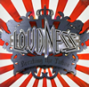 LOUDNESS / Breaking the Taboo