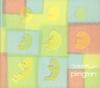 plingmin / コヨミポッド [デジパック仕様] [CD] [ミニアルバム] [2006/10/04発売]
