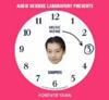 ドゥーピーズ - フォーエバー・ヤン ミュージック・ミーム 3 [CD]