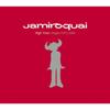ジャミロクワイ / ハイ・タイムズ:シングルズ 1992-2006