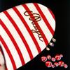 アナログフィッシュ / Magic [CD] [シングル] [2006/11/01発売]