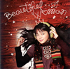 Beautiful woman [CD]