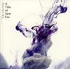 Tourbillon / A Tide of New Era [CD] [アルバム] [2006/11/08発売]