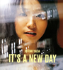 矢井田瞳 / IT'S A NEW DAY