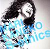 金子マリ / B-ethics [CD] [アルバム] [2006/11/08発売]