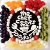 the chef cooks me / アワークッキングアワー [廃盤] [CD] [アルバム] [2006/11/08発売]