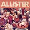 アリスター / ギルティ・プレジャーズ [CD] [アルバム] [2006/11/29発売]