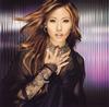 melody. / Lovin' U [CD] [シングル] [2006/11/08発売]