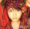 Marie / Marie 7 [CD] [アルバム] [2006/11/29発売]
