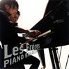 Les Freres - ピアノ・ブレイカー [CD+DVD] [限定][廃盤]