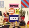 ファラー / カット・アウト・アンド・キープ [CD] [アルバム] [2006/11/08発売]