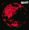 detroit7 / GREAT Romantic [CD] [アルバム] [2006/11/29発売]
