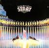 ストレイ / サタデイ・モーニング・ピクチャーズ [紙ジャケット仕様] [CD] [アルバム] [2006/11/22発売]