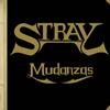 ストレイ / マダンザス [紙ジャケット仕様] [CD] [アルバム] [2006/11/22発売]