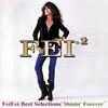 """欧陽菲菲 / FeiFei Best Selections""""Shinin' Forever"""" [CD] [アルバム] [2006/11/08発売]"""