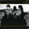 U2の『ヨシュア・トゥリー』が全米No.1を記録