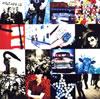 U2の『アクトン・ベイビー』が全米1位