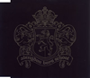 abingdon boys school / INNOCENT SORROW