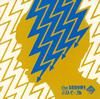 ジ・アロウズ / マストピープル [CD] [シングル] [2006/11/15発売]