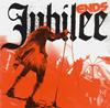 ENDS / Jubilee-ULTIMATE ARRANGEMENT- [廃盤] [CD] [アルバム] [2006/12/06発売]