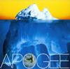 APOGEE / Fantastic
