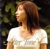 岡村孝子 / アフター・トーン5 [2CD] [限定] [CD] [アルバム] [2006/12/13発売]