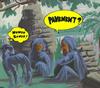 ペイヴメント / ワーウィ・ゾーウィ〜デラックス・エディション [デジパック仕様] [2CD] [CD] [アルバム] [2006/11/22発売]