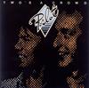 パイロット / 新たなる離陸(トゥーズ・ア・クラウド) [再発] [CD] [アルバム] [2006/11/22発売]