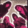 スターシップ / ノー・プロテクション [再発] [CD] [アルバム] [2006/12/06発売]