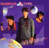 トンプソン・ツインズ / ホールド・ミー・ナウ [再発] [CD] [アルバム] [2006/12/06発売]