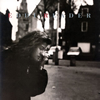 エディ・リーダー / エディ・リーダー [再発] [CD] [アルバム] [2006/12/06発売]