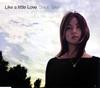 竹井詩織里 / Like a little Love [CD] [シングル] [2006/11/08発売]