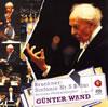 ブルックナー:交響曲第5番 ヴァント / BPO