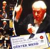 ブルックナー:交響曲第8番 ヴァント / BPO