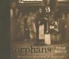 トム・ウェイツ未発表曲多数収録の3枚組アルバムをリリース!