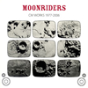 MOONRIDERS / MOONRIDERS CM WORKS 1977-2006