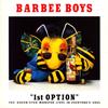 BARBEE BOYS / 1st OPTION [紙ジャケット仕様] [限定]