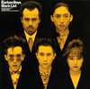 Barbee Boys / Black List [紙ジャケット仕様] [2CD] [限定] [CD] [アルバム] [2006/12/06発売]