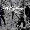 THE RODEO CARBURETTOR / meaningful / Precious EP