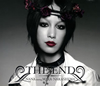 NANA starring MIKA NAKASHIMA / THE END